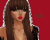 gaga style *AJ*