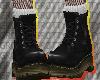 Shop Punker (Male)
