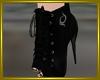 Modern Anbu Heels