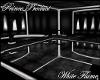 Prince White Flame Club