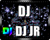 DJ JR SIGN