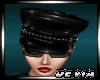 [Devia]Military Hat
