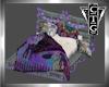 ctg bungalow bed 2/12PSE