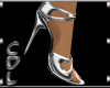CdL Athena Sandals [S]