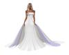 Kiara's Wedding Dress
