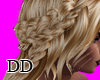 ~Qelsiana~ Wild Blonde