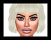 Ella Blonde