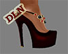Outfit Spring Shoe V2