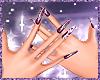 Flower Nails V3