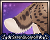 SSf~ Jynx | Tail V1