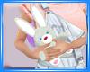 Dp Bunny Toy
