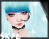 ~S~Jade
