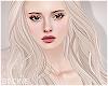 Tiffany Blonde Mix