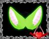 Clover Ears M/F