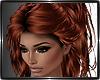 Rhonda Copper