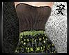 Leilani Strapless V5