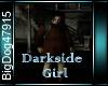 [BD]DarksideGirl