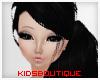 -Child Quinlivan Black