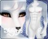 Gin - M Skin V1