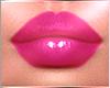 ~Gw~Zell Lipgloss 2