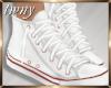 Russet Sneakers