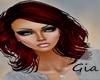 g;ynesita blk cherry