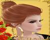 Hair Elegant