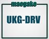 M] UKG-DRV