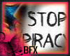 BFX Stop Picary