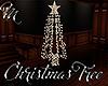 [M] Christmas Tree