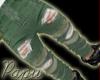 ♂ Pants Convicto 7