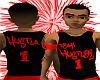 *CA* TeamHustler Jersey1