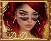 DD| Ynesita Cherry