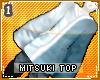 !T Mitsuki  top v1