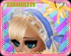 ~Lolita Hairband~{TB}