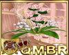QMBR Bouquet Blush + Pz
