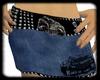 {D}Harley skirt
