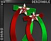 0 | Christmas Bracelets
