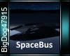 [BD]SpaceBus