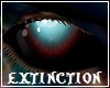 Extinction Eyes