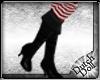DD  Pirate Treasure Boot