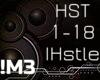 IHustle 1-18