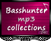 ll24ll Basshunter MP3