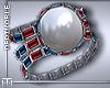 TIA - Gems Brace R