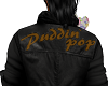 PuddinPopJacket
