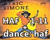 Hafanana+dance,trig:haf