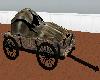 fur cart