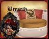 BresethCastleChair2b