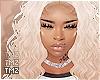 T| Magnolia -Blonde
