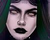 H. Death/Spectre